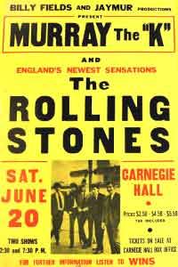 rolling_stones_carnegie_hall.jpg
