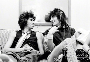 Putland_Michael_033_Keith_Richards___Ron_Wood_577