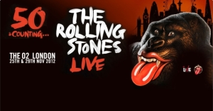 Rolling-Stones-582-Image